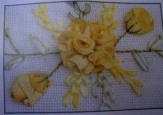 Lindas flores de Sianinha - Parte V