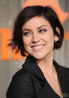 31 Pretty and Easy Short Hairstyles for 2016