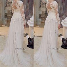 Love Wedding Bridesmaid Dresses, Dream Wedding Dresses, Wedding Attire, Wedding Gowns, Vera Kebaya, Kebaya Dress, Kebaya Brokat, Modern Kebaya, Kebaya Wedding