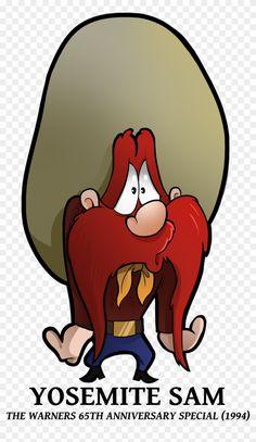 Looney Tunes Characters, Classic Cartoon Characters, Looney Tunes Cartoons, Old Cartoons, Classic Cartoons, Funny Cartoons, Cartoon Drawings, Cartoon Art, Gallo Claudio