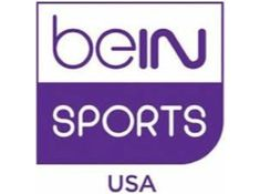beIN Sports 1 - Total Sportek Live Stream Football, Legs, Soccer, Futbol, American Football, Soccer Ball