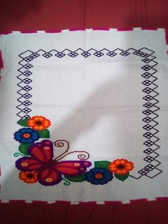 Finished completed Cross stitch Handmade embroidery Gift still life lilies Paste into the frame Sew a pillowcase on the pillow Cross Stitch Flowers, Cross Stitch Patterns, Japanese Embroidery, Christmas Cross, Cross Stitching, Diy And Crafts, Lily, Elsa, My Favorite Things