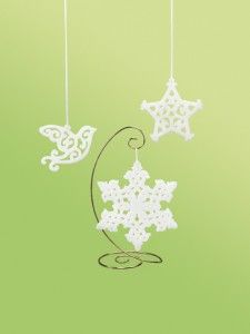http://makeitfuncrafts.com/projects/filigree-christmas-ornaments/