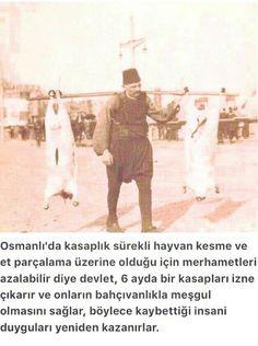 Neşe'nin gözdeleri Real Facts, Ottoman Empire, Historical Photos, Istanbul, Islam, Ale, History, Reading, Photography