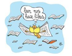 BIBLIOTECA Y LECTURA - Teacher Mari Ro - Álbumes web de Picasa
