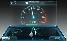 Tech: Ellenőrizze, nem csapják-e be a netes szolgáltatók - HVG. Gauges, Ears Piercing, Plugs