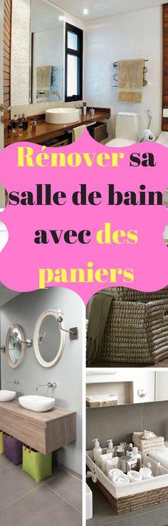 Émilie Lecoq (milielecoq) on Pinterest - Agrandir Sa Maison Soi Meme