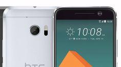 Представитель HTC поведал о защищенности HTC 10 от воды.   По его словам, смартфон выполнен по стандарту IP53, что говорит лишь о незначительной защищённости смартфона от воды и пыли.