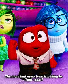 Disney Marvel, Disney Pixar, Movie Inside Out, Moving To San Francisco, Animation Studios, Pixar Movies, Meme Faces, Mbti, Disney Love