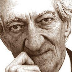 Edoardo Sanguineti era nato a Genova, #Liguria è stato un poeta,  scrittore, critico e traduttore, italiano, che ha fatto parte del Gruppo 63.