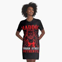 Promote | Redbubble Chiffon Tops, Designer Dresses, Shirt Dress, Studio, Casual, Sleeves, Cotton, Women, Fashion