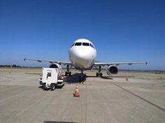 With less than 15 days of operations debut, Itapemirim receives its fourth aircraft – CLIQUE E LEIA MAIS em É MAIS QUE VOAR. Desde 2008   #FlyITA #TravelWithItapemirim #Itapemirim #ItapemirimAirTransports #FlyItapemirim #Aviation #CommercialAviation #CivilAviation #Aircraft #Brazil #SouthAmerica #LatinAmerica #Airbus #AirbusA320 #A320 #A320Family #Transport #Travel #News #morethanfly