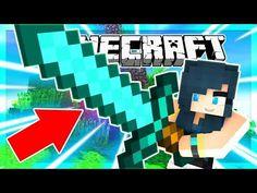 11 Best Bedwars images   Minecraft, War, Youtube