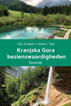 Visit Slovenia, Slovenia Travel, Bohinj, Julian Alps, Best Travel Guides, Central Europe, Beautiful Places In The World, Paragliding, Places To See