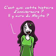 231 Meilleures Images Du Tableau Message D Anniversaire Happy