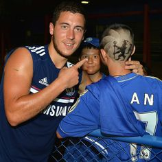 """Chelsea FC - Official @Chelsea FC Instagram photos 