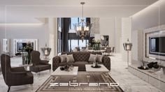 Luxury Furniture Brands, Affordable Furniture, House Color Palettes, Parlour, My Dream Home, Dream Homes, Living Room Inspiration, House Colors, House Plans