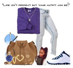 """Study Hall 4