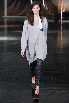 33ea2aefaab2 Farfetch - For the Love of Fashion