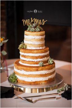 Wedding Cakes Aislinn Kate Photography Cake Made By Publix