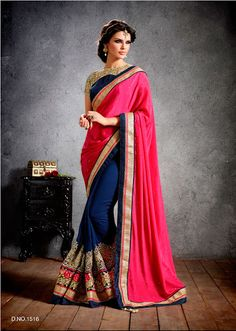 Festival Bonanza. Upto 70% Off on sarees for women.