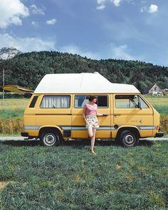 """282 mentions J'aime, 26 commentaires - Aurélie lesmamanswinneuses (@lilylmw) sur Instagram: """"Je ne sais pas vraiment où je vais mais j'y vais."""" Van, Vehicles, Instagram, Family Travel, Rolling Stock, Vans, Vehicle, Vans Outfit, Tools"""
