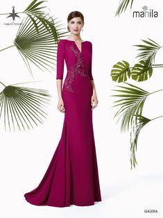 Bridal Dresses, Prom Dresses, Formal Dresses, Mothers Dresses, Mother Of The Bride, Beautiful Dresses, Ideias Fashion, Ball Gowns, Evening Dresses