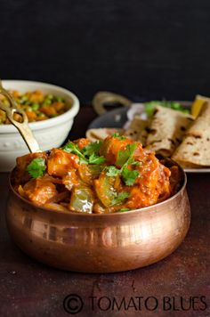 Paneer Taka Tak- A spicy tangy paneer curry that pairs well with naan and roti. Veg Recipes, Curry Recipes, Other Recipes, Gourmet Recipes, Vegetarian Recipes, Cooking Recipes, Healthy Recipes, Cooking Tips, Indian Paneer Recipes