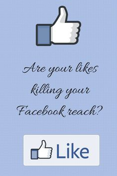 Are your facebook li