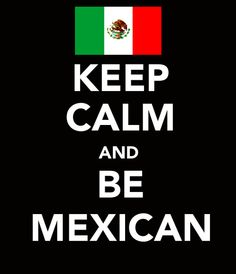 mexicooooo  i'm now sure how.