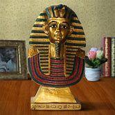 Rezultat imagine pentru egyptian house papercraft