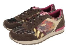 #shoes #bloggers #mizapateria #tendencias #gioseppo
