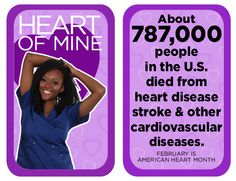 About people in the U.S died from heart disease stroke & other cardiovascular diseases. Heart Disease Facts, Dental Scrubs, Same Day Delivery Service, People In The Us, Lab Coats, Nursing Dress, Cardiovascular Disease, Life, Heart Disease