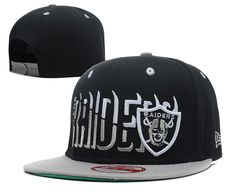 NFL OAKLAND RAIDERS SNAPBACKS New Era 9Fifty Hats Black 187 9415|only US$8.90