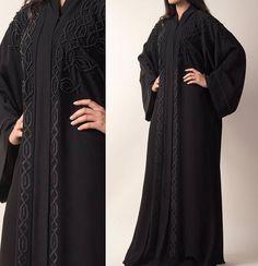 Repost @stylish_muslim_woman with @instatoolsapp Как вам абаюшка? _ #subhanabayas #fashionblog #lifestyleblog #beautyblog #dubaiblogger #blogger #fashion #shoot #fashiondesigner #mydubai #dubaifashion #dubaidesigner #dresses #capes #uae #dubai #abudhabi #sharjah #ksa #kuwait #bahrain #oman #instafashion #dxb #abaya #abayas #abayablogger #абая