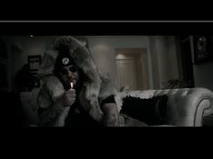 Belly - Came From Nothing [Official Video] - YouTube