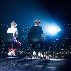 "83.1k Likes, 5,407 Comments - Marcus & Martinus ♪ (@marcusandmartinus) on Instagram: ""Denmark! There's still a few tickets available for our show in Royal Arena this Saturday, get them…"""