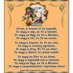 Blessings, Prayers, Blessed, The Originals, Animales, Prayer, Beans