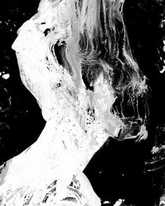 Painting Inspiration, Art Inspo, Dibujos Dark, Creepy Images, Dark Art Drawings, Art Sketchbook, Aesthetic Pictures, Art Reference, Cool Art