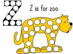Put me in the zoo craft almost forgot about this book for Put me in the zoo coloring pages
