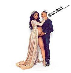 ⚠️ATTENTION:Pinterest: @blu333___   Add sc: just.blu333   YouTube: Blue' with blu333  TUMBLER:     INSTAGRAM:flex.bed.baddies #pregnancy #pregnancygoals #mommygoals #pregnancyphotos #pregnancypictures