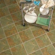 Ackerman by #Design Distinctions Flooring America #Floors #Tile
