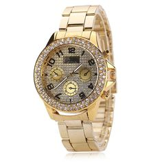 Shop Sammy Dress to have a discount up to with Sammy Dress Discount Codes Cheap Watches For Men, Mens Watches For Sale, Stylish Watches, Girls Wrist Watch, Buy Roses, Watch Brands, Digital Watch, Quartz Watch, Michael Kors Watch