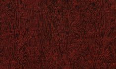 Red and Black Fabric texture
