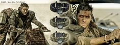 Gemstar Survival 5-in-1 Adventure Paracord Bracelet, The Ultimate EDC Survival Gear For Personal Protection, Med Alert, Self Defense, and Emergency Preparedness, Your First Line of Defense in Any Situation, Anytime, Anywhere. Handy Tool in a Hundred Scenarios. A Must-Own for Every Survivalist, Outdoors Person, Traveler, Sports Fan, Prepper or Fashionista. A Must-have Personal, Wearable Survival Kit for One and All! A Lifesaver at a Time You Need It. Wear it, Survive it!