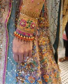 Pinterest: @nazifa101 ⚜️ #Pastels#Summer#Desi#PakistaniOutfit #lehenga #sharara #saree #salwarkameez#wedding