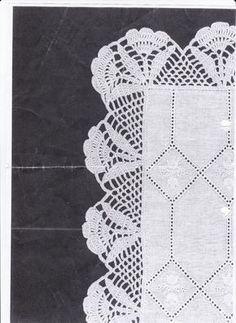 IMG_0001.jpg 1 166 × 1 600 bildepunkter [] # # #Crochet #Dollies, # #Crochet #Lace, # #Crochet #Borders, # #Crochet #Edgings, # #Nazare, # #Janome, # #Elba, # #Floral #Patterns, # #Hollywood