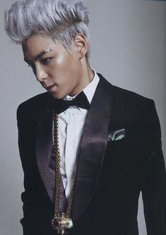 P suit pic Vip Bigbang, Daesung, Doom Dada, Suit Pic, Christian Husband, Rapper, Top Choi Seung Hyun, G Dragon Top, Gd And Top