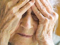 Alzheimer Hastalığının Belirtileri
