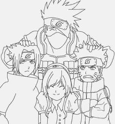 Team 7 Line Art Coloring Pages Team 7 Took Its Orders From Miles Craven Director Of Interna In 2020 Line Art Coloring Pages Art